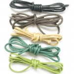browns cord