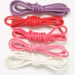 pinks cord