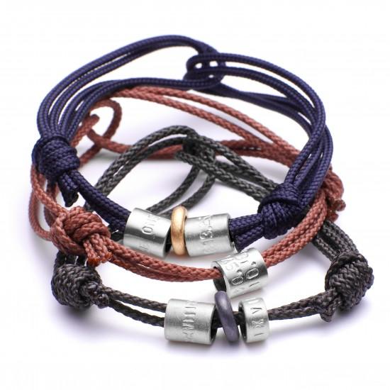 lifebead bracelet