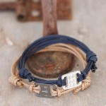 C&B menswear- wrist-16