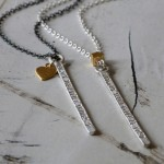 Mega Necklace 2