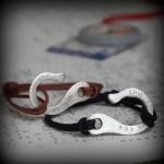 hook bracelet 4
