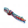 rope brights