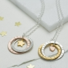 infinity-halo-necklace-2