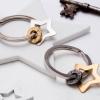 stars-keys
