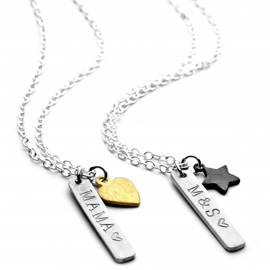 tag-charm-necklace