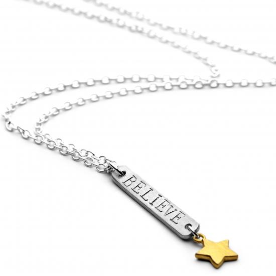 tag-drop-necklace