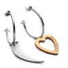 earrings-tusk-heart