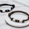 loveknot bead bracelet 2