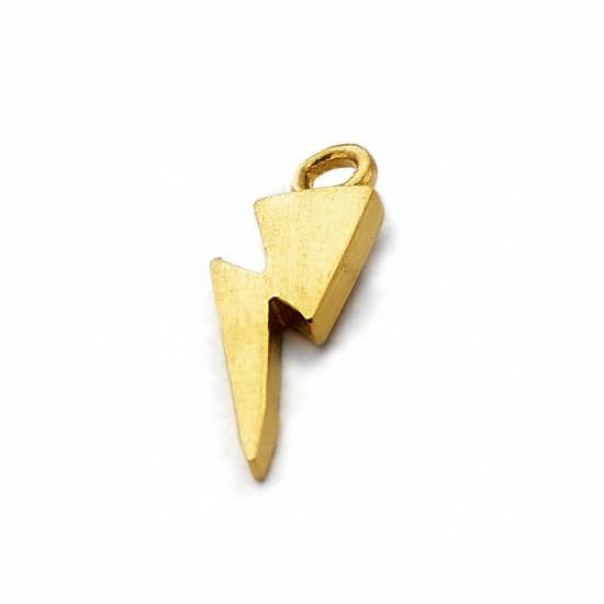 small-gold-bolt-charm