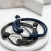 sailingbracelet