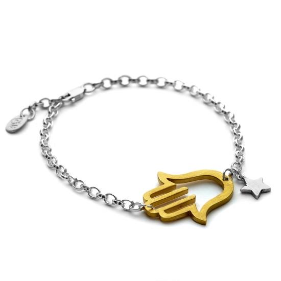 hamsa hand bracelet1