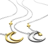 over the moon necklace1