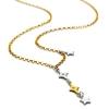 stella drop necklace1