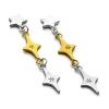 stella star drop earrings1
