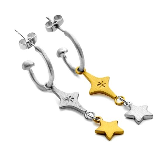 stella star hoops1