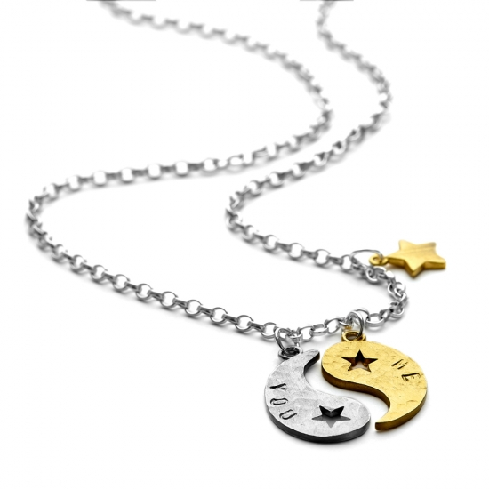 yang necklace1