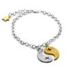 yin yang bracelet1